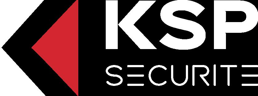KSP Sécurité Lyon - Surveillance, gardiennage, prévention, évenementiel